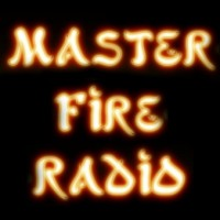 master-fire-radio