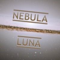 nebula-luna