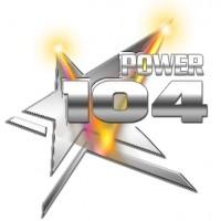 power-104-munich