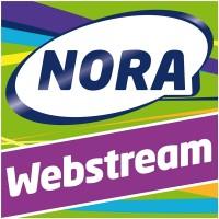 nora-prince-stream