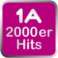 1a-2000er-hits