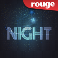 rouge-fm-night