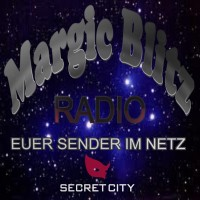 magic-blitz-radio