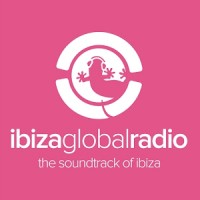 ibiza-global-radio