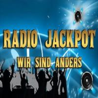 radio-jackpot