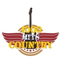 1000-hits-country