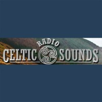 celtic-sounds