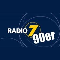 radio-7-90er