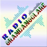 radio-grandangolare