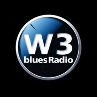 w3-blues-radio
