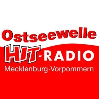 ostseewelle-hit-radio