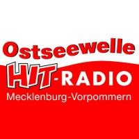 ostseewelle-hit-radio