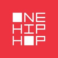 top-hip-hop-songs