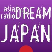 asia-dream-radio-japan