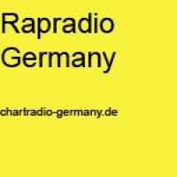 rapradio-germany