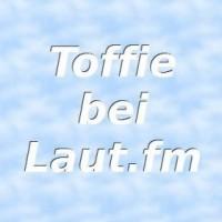 lautfm-dj-toffie