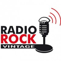 radio-rock-vintage