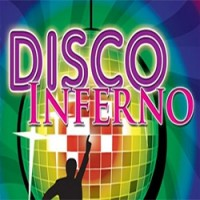 a-better-disco-inferno-station