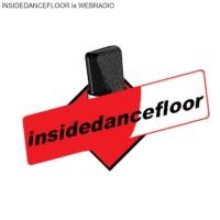 insidedancefloor-la-webradio