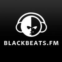 blackbeatsfm