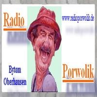 radio-porwolik