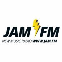 jam-fm-new-music-radio