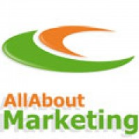 allabout-marketing