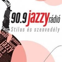 jazzy-soul