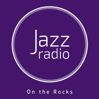 jazzradio-on-the-rocks