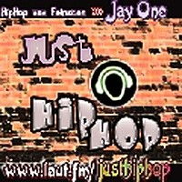 just-hip-hop
