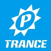 pulsradio-trance