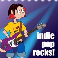 indie-pop-rocks