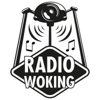 radio-woking