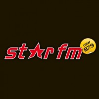 star-fm-berlin