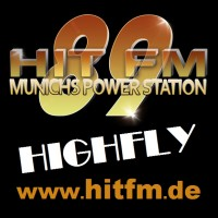 89-hit-fm-highfly