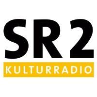 sr-2-kulturradio