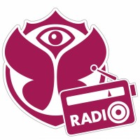 tomorrowland-radio