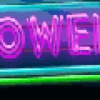 future-power-radio
