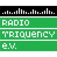 triquency-campusradio-fr-lippe-und-hxter