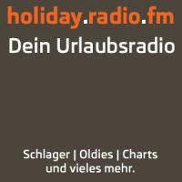 holidayradiofm