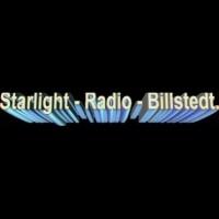 starlight-radio-billstedt