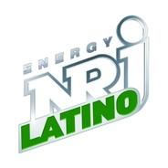 energy-latino