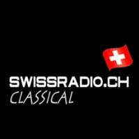 swiss-internet-radio-radiocrazy-classical