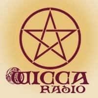 wicca-radio