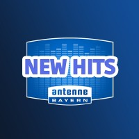 antenne-bayern-new-hits