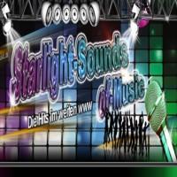 starlight-sounds-of-music