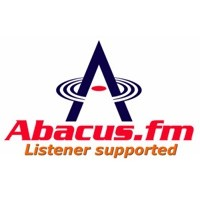abacusfm-goon-show