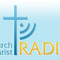 classik-christ-radio