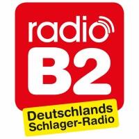 radio-b2-national