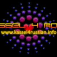 kassel4radio